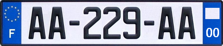 aa-229-aa_ref