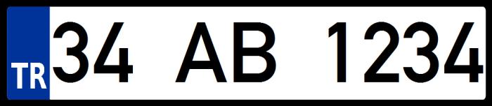 plak-c396zel-tr