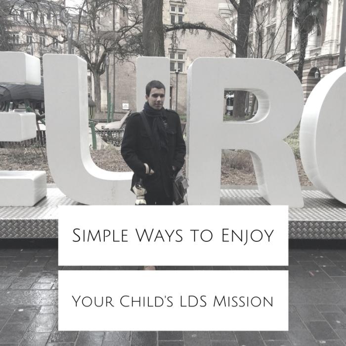 Simple ways (1)