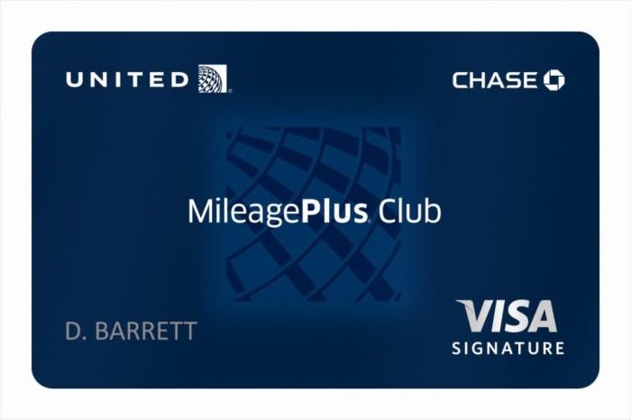 united-airlines-mileage-plus-credit-card